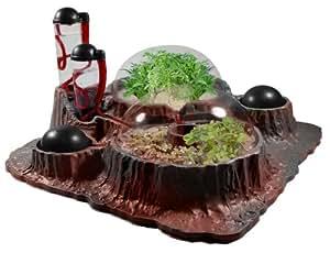 Wild Science Future Farm
