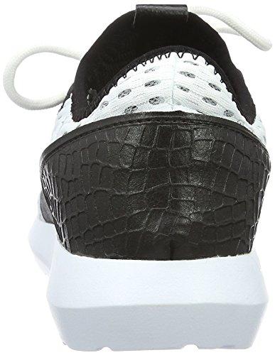 Baskets white Adulte 03 Basses Mixte 1046 Tamboga Blanc U8wqxf1OwA