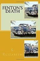Fenton's Death