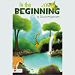 In the Beginning | Connie Morgenroth