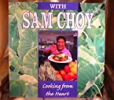 img - for With Sam Choy book / textbook / text book