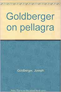 Joseph Goldberger