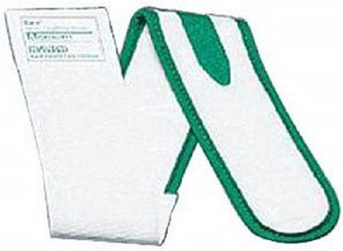 Top 9 Bard Home Health Fabric Leg Bag Strap