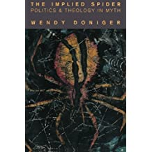The Implied Spider