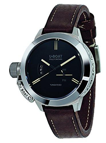 Reloj - U-Boat - para Hombre - U8079