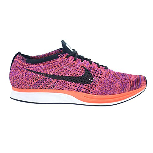 Prpl Orng Nike Laufschuhe Herren vvd Schwarz Orange hypr Black Black Violett 81vw8