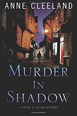 Murder in Shadow
