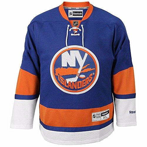 new york islanders jerseys - 9