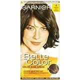 Garnier Belle Colour Dark Brown 4 115ml