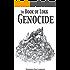 The Book of Lokk: Genocide (Volume 3)