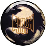 Storm Punch Out Bowling Ball