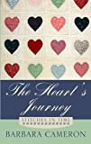 The Heart's Journey (Stitches in Time)