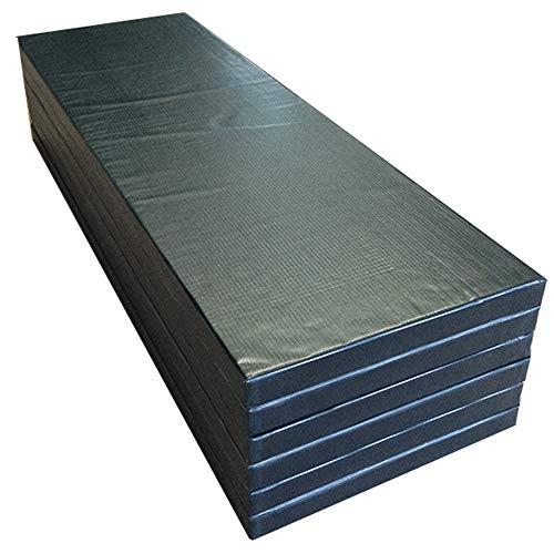 8 ft pool table insert - 3