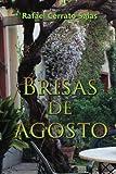 Brisas de Agosto, Rafael Cerrato, 1491012943