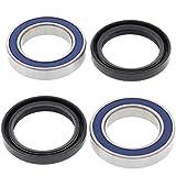 All Balls 25-1402 Wheel Bearing Kit