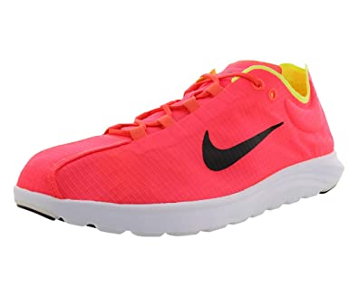Nike Mayfly Lite SE Mens Running Trainers 876188 Sneakers Shoes (US 6.5 bf9e93a8f194