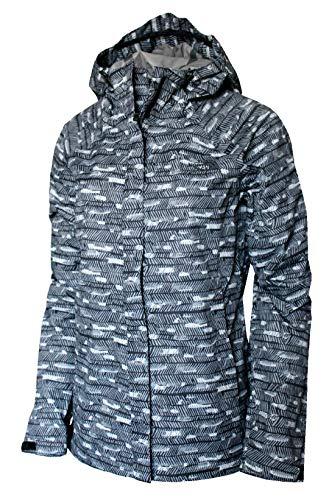 The North Face Women's Novelty Venture Rain Jacket ()