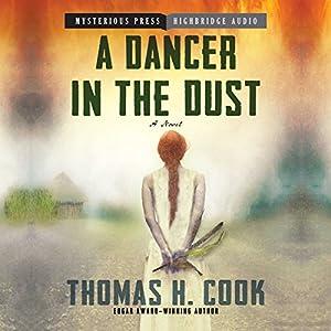 Dancer in the Dust Audiobook