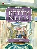 Esmeralda (The Best of Betty Neels)