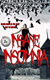 Bargain eBook - Insane Insomnia