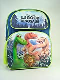 Kids Goods Best Deals - Disney Pixar's The Good Dinosaur Full Size Kids Backpack (16in)