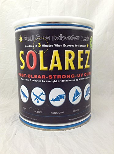 solarez-uv-cure-acrylic-modified-polyester-resin-gallon