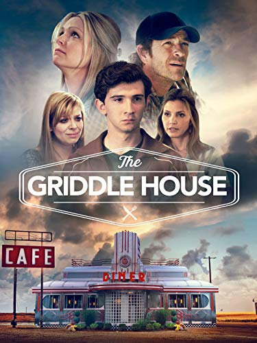 (The Griddle House)
