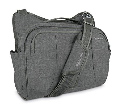 pacsafe-metrosafe-275-gii-tweed-grey