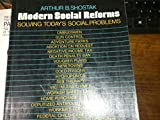 img - for Modern Social Reforms: Solving Today's Social Problems book / textbook / text book