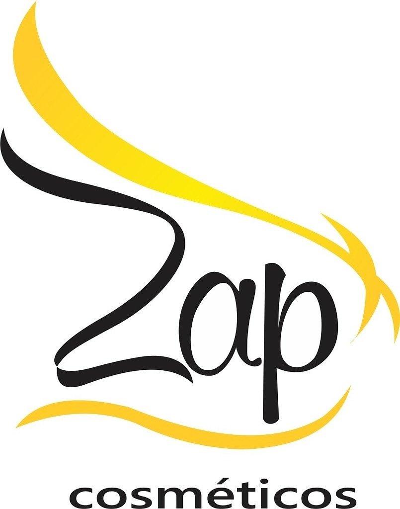 Zap Protevida Keratin Hair Brush Brazilian Keratin Hair Straightening (2x1L)