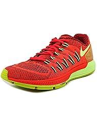 Nike Air Zoom Odyssey Running Shoe Men