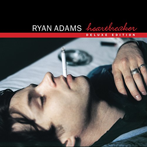 Heartbreaker [4 LP/DVD][Deluxe Edition]