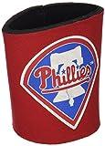 Kolder MLB Philadelphia Phillies Holder, One Size, Multicolor