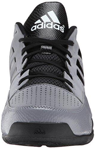 alles Performance Adidas 3 serie Heren 2015 basketbalschoen importeer FSpPpUwxq