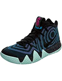 4144a308bb2 Men s Kyrie 4 Basketball Shoes (12