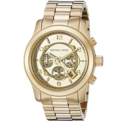 michael-kor-mk8077-gold-tone-mens-watch