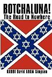 Botchaluna!, Rabbi David Adam Simpson, 1449012280