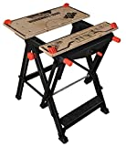 Home Work Bench Workmate WM1000 Portable Project Center Vise Bench Clamp System .sell#(itop_store ,ket160152012728160
