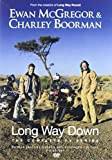 Long Way Down: Complete Series
