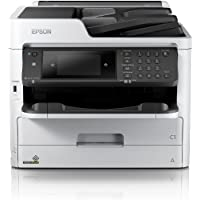 Epson Workforce Pro Wf-C5710