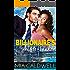 Billionaire's Matchmaker (Contemporary BWWM Romance)