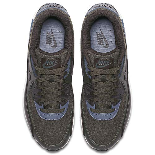 Shoes TXT Plus Men's Max Sequida Nike Running Air qwIYPUffx