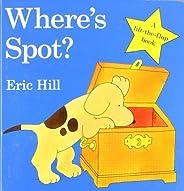 Where's S