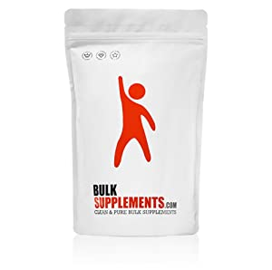 Beet Root Powder by BulkSupplements | Total Health Athletic Aid (500 Grams)
