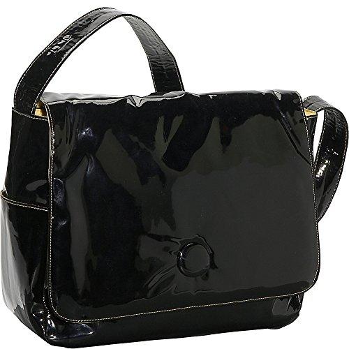 soapbox-bags-moppet-diaper-bag-patent-black-patent