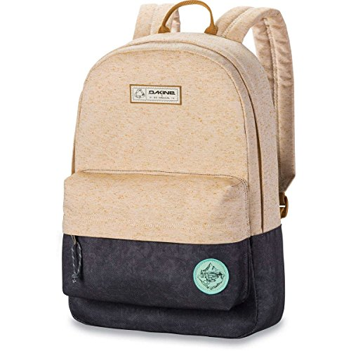 Dakine 365 Pack 21L (Do (Recycled Drawstring Backpack)