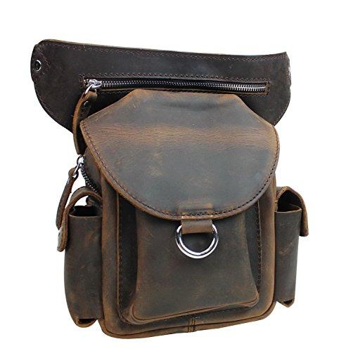 vagabond-traveler-10-cowhide-leather-fashion-waist-fanny-pack-l86-dark-brown