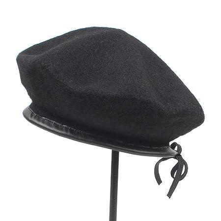 xmelug encuentras Todos los Tipos de Sombreros Conjuntos, Trabaja ...