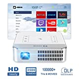 Tv Projection Dlps Review and Comparison
