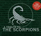 : Tribute to the Scorpions